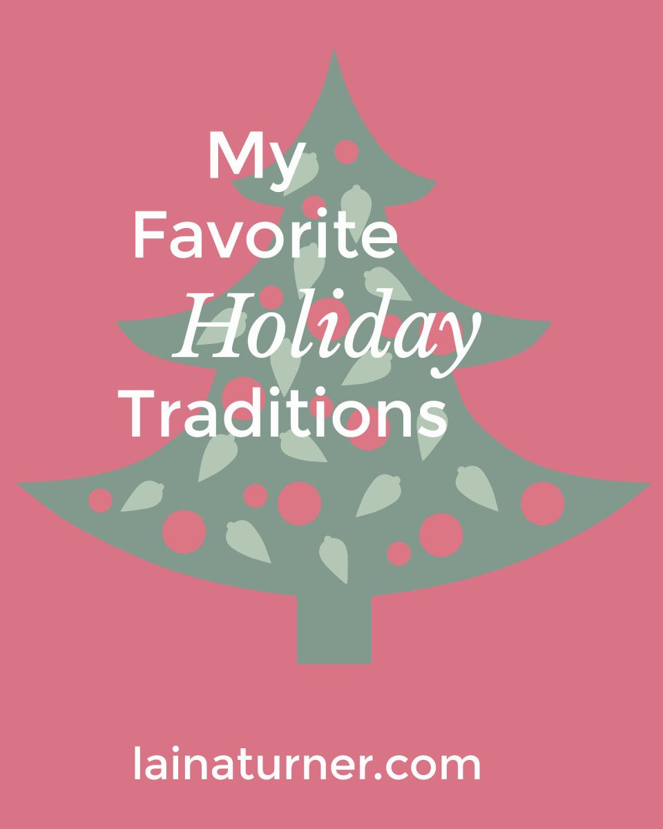 give detailed description favorite holiday destination you To jump start the holiday season, we're taking our old black jeans and jazzing them up for the festivities in this episode i'll show you how to redesign you.