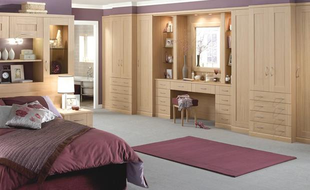 26++ Henley oak bedroom furniture information
