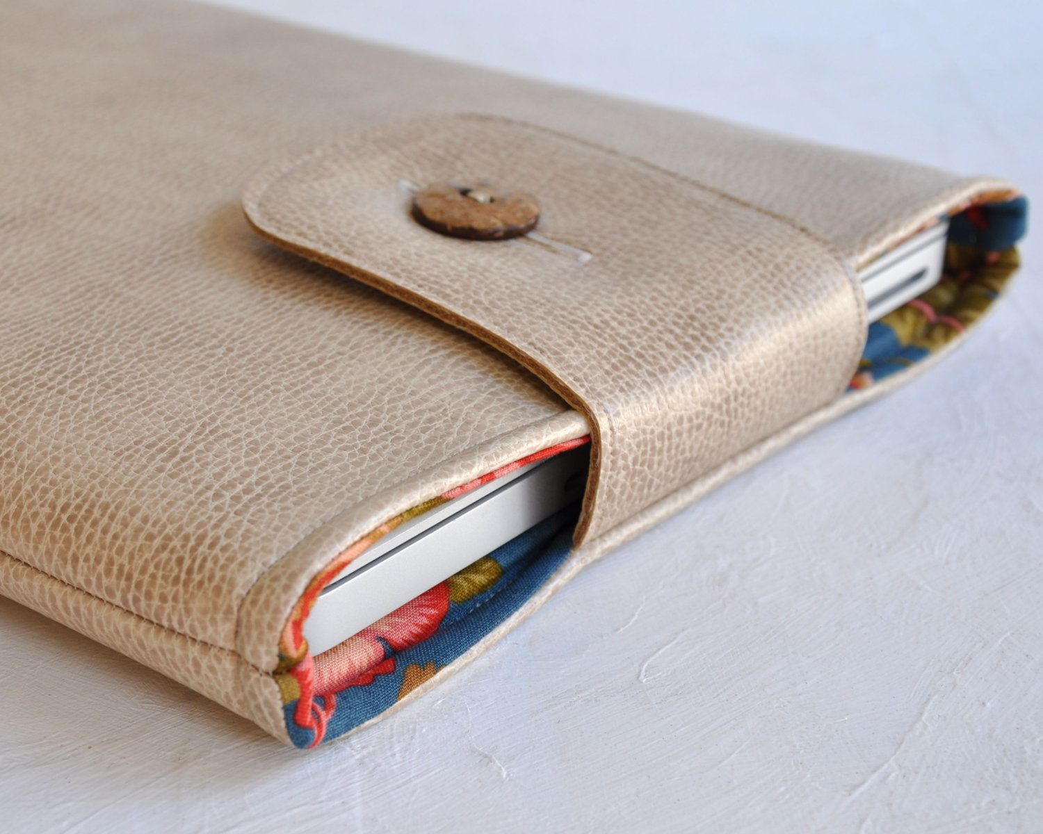 MacBook Cover, MacBook Pro Cover 13 inch, Laptop Sleeve