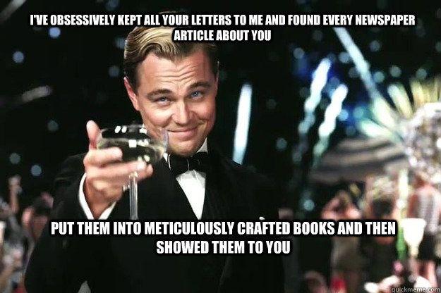 60157398dd60f7c6dbe62f654ff087eb oh gatsby ap lang great gatsby pinterest craft books, gatsby