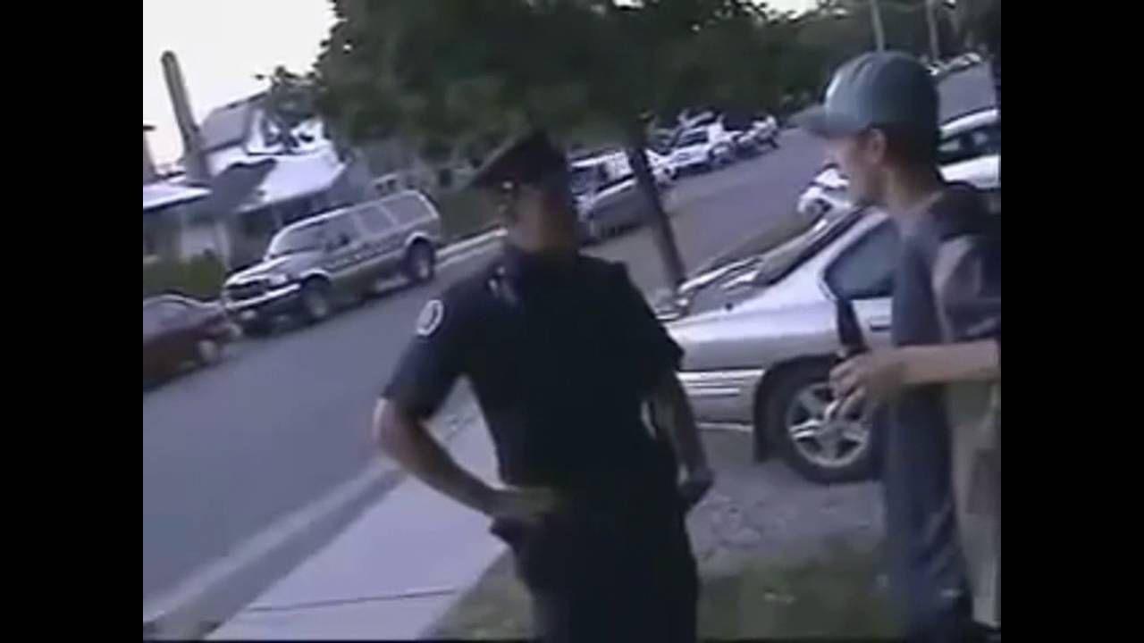 Bill Burr Police Demand Camera Owner Says No Police Bill Burr Bills