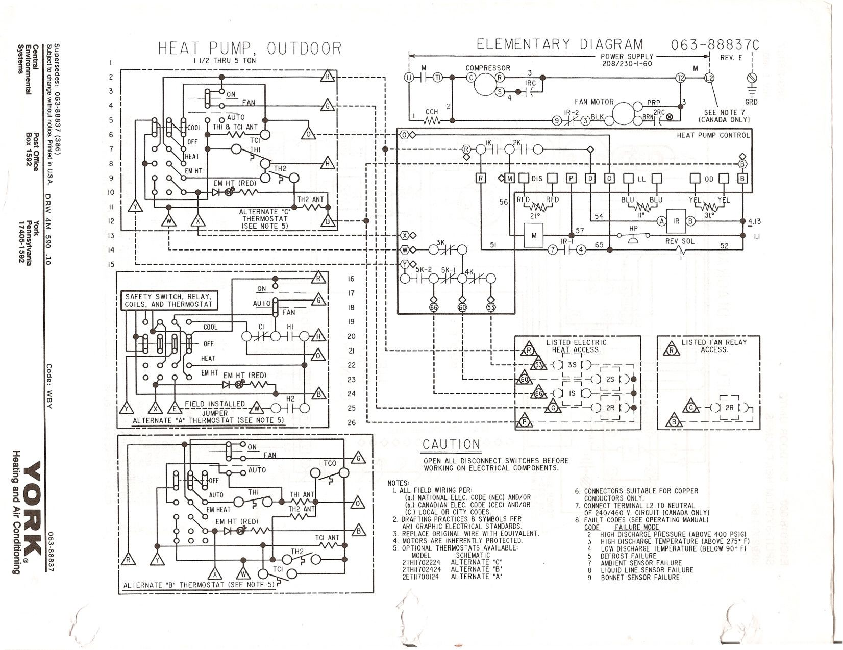 medium resolution of thermostat wiring troubleshooting choice image free troubleshooting examples circuit diagram humidifier garage heater