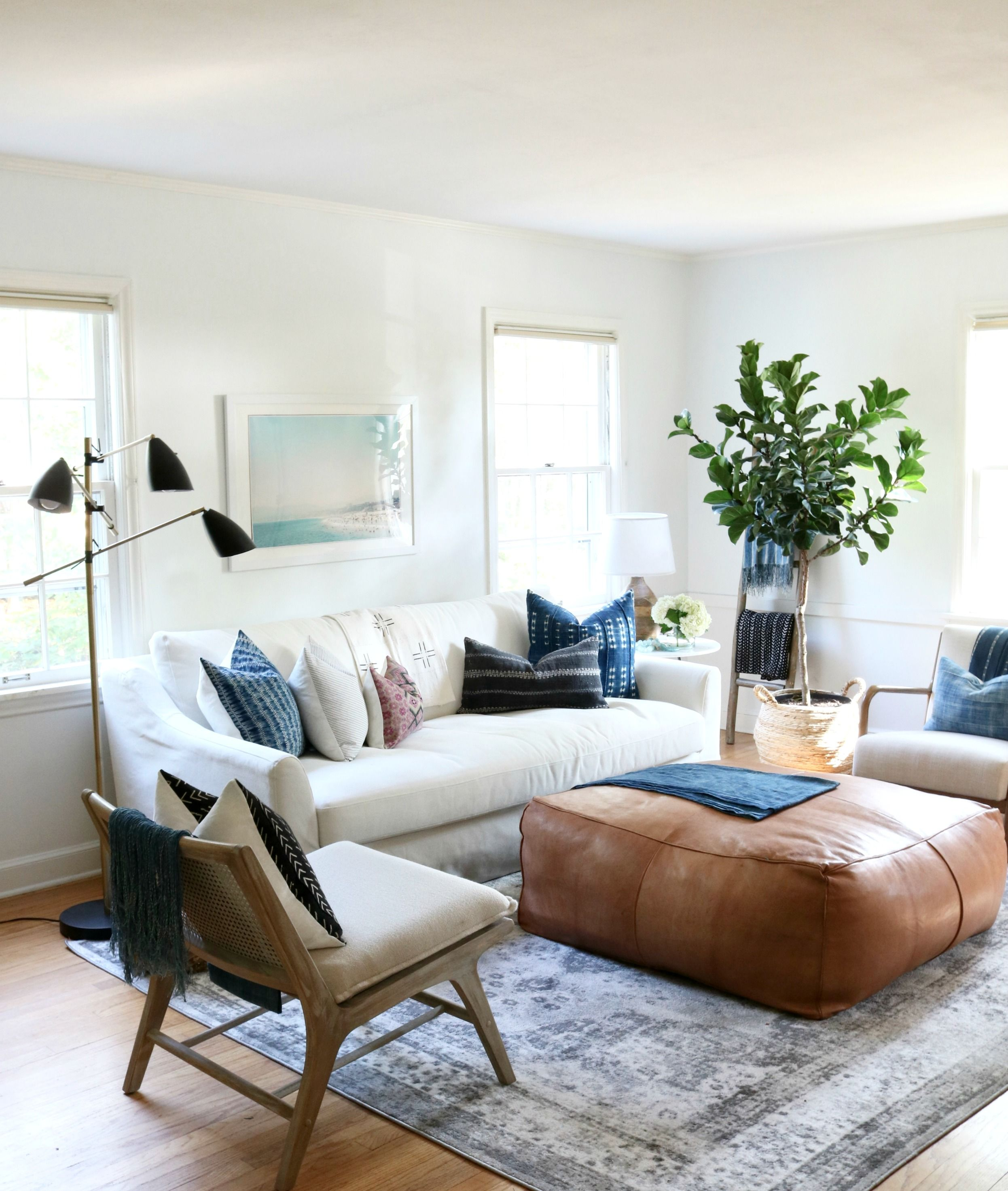 Gut Danielle Oakey Interiors U2013 Creating Beautiful Spaces On A Tight Budget