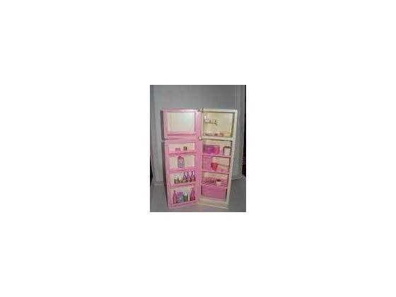 Bagno Barbie ~ Best barbie images barbie doll barbie and