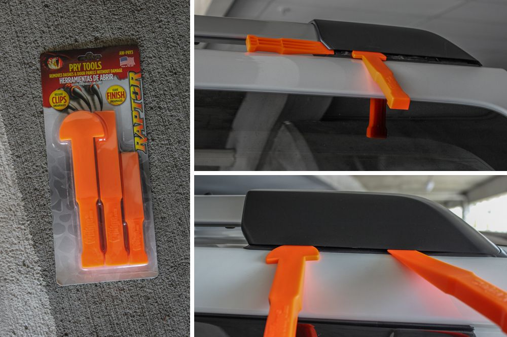 how to remove plasti dip with wd40