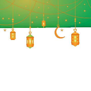 مصباح معلق Ramadan Png Ramadan Lantern Ramadan Background