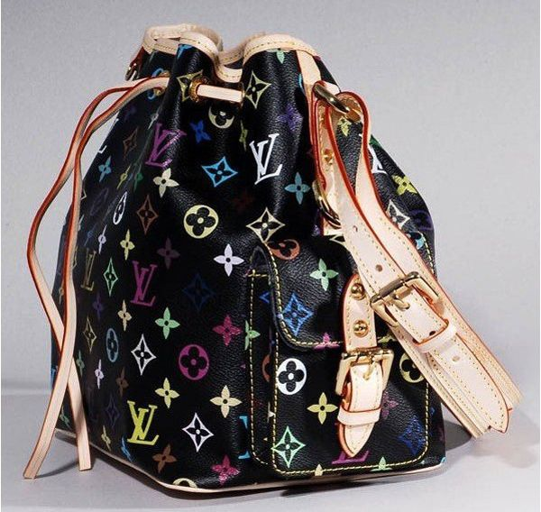 Louis vuitton metzingen