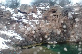 جمال بلادي الرحاوات حيدوسة ولاية باتنة عندما تتكلم الروعة Natural Landmarks Landmarks Nature