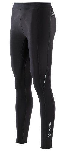 62afe35f98ee3 Skins A200 Women's Thermal Compression Long Tights by Skins. $62.55.  Improved circulation increases oxygen