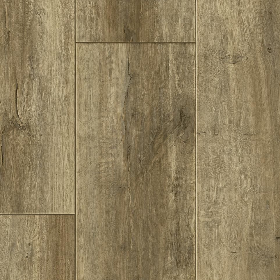 Naturcor 4 Star Spanish Oak By Naturcor From Flooring