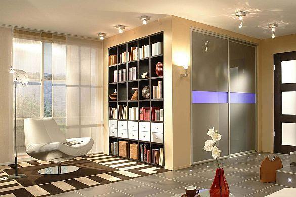 Trends Fur Das Wohnzimmer Den Lieblingsraum Individuell Gestalten