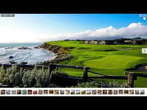 Ritz-Carlton website uses guest photos to promote immersive online experience - eHotelier