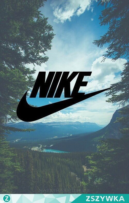 image on We Heart It. Sport MotivationIphone WallpapersNike ...