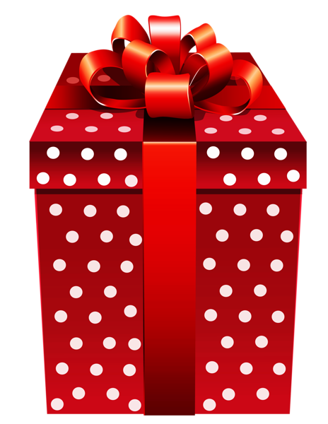 Gallery Recent Updates Christmas Gift Clip Art Birthday Clips Christmas Present Boxes