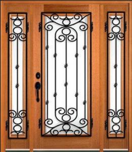 Home Art Design The Minimalist Window Trellis Model Latest