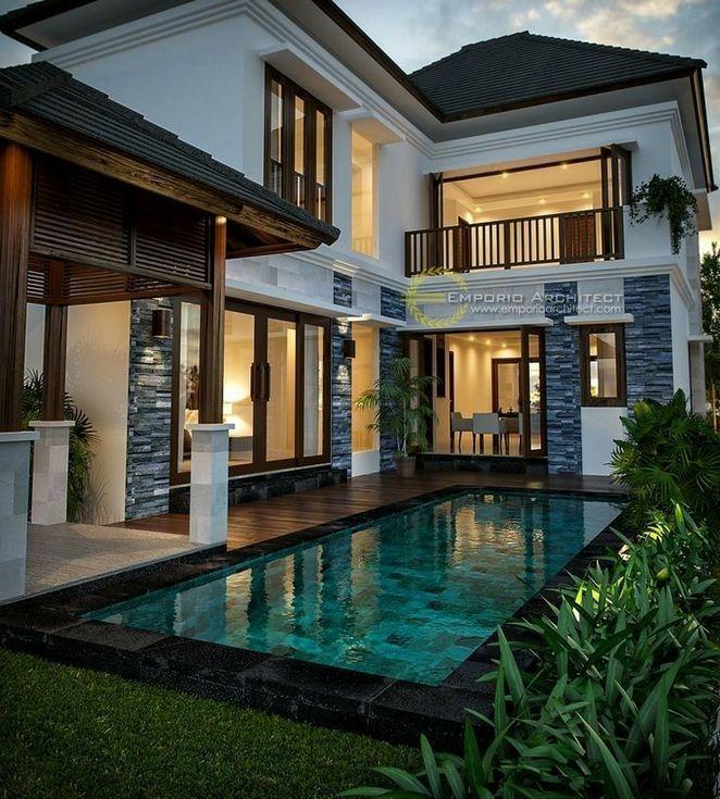 best modern home exterior on budget 31 house designs on most popular modern dream house exterior design ideas the best destination id=14642