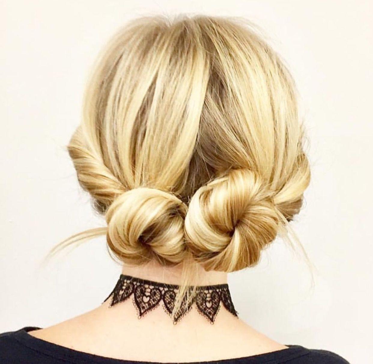 Pin by liza abrams on hair envy pinterest