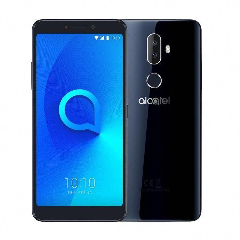 Alcatel 7 Phone Case Alcatel Linkzone 4G Lte Mobile Hotspot