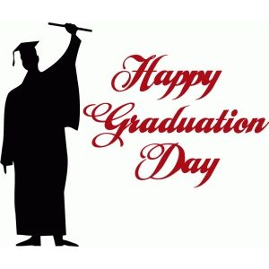 GraduationSilhouette Design Store  Search Designs  Graduation