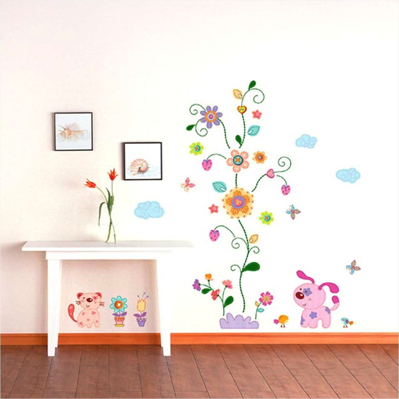 Hugedomains Com Kids Room Wall Decals Childrens Wall Decals Kid Room Decor