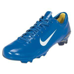 Nike Mercurial conocidas como R9 be19bcae993f4