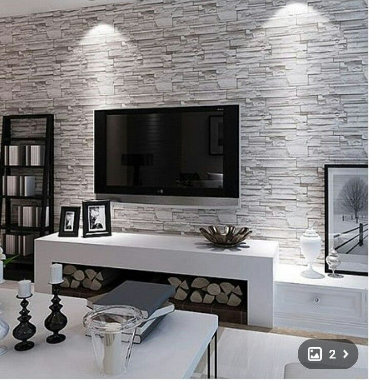 Cool Living Area This Is Wallpaper From The Wish App Called