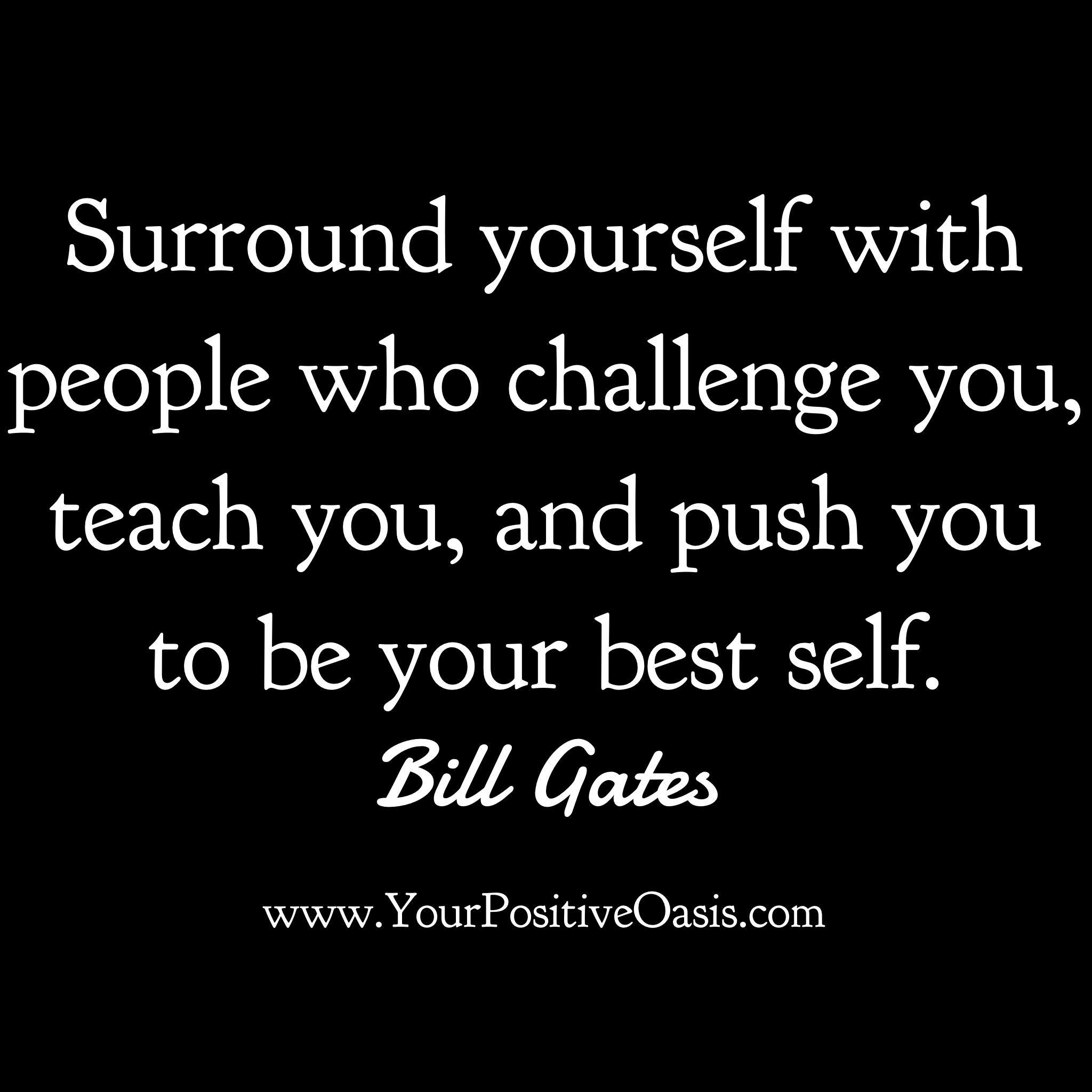 20 Success Quotes By Billionaires