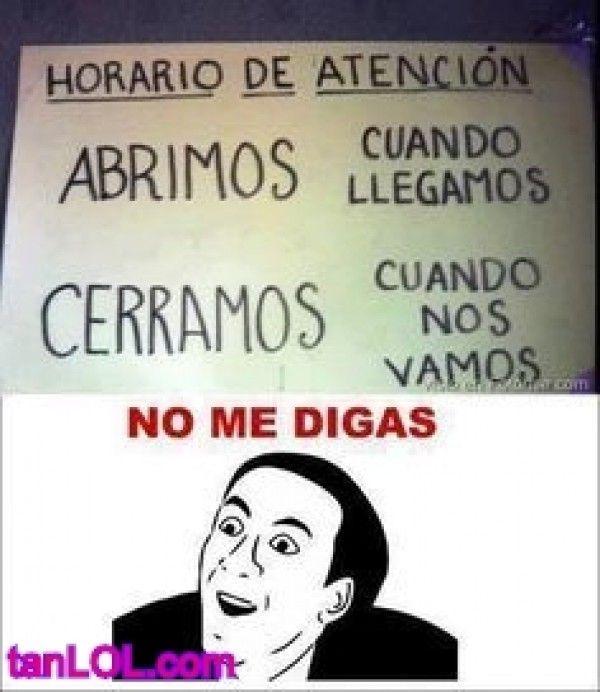 Memes en español - #en #español #Memes
