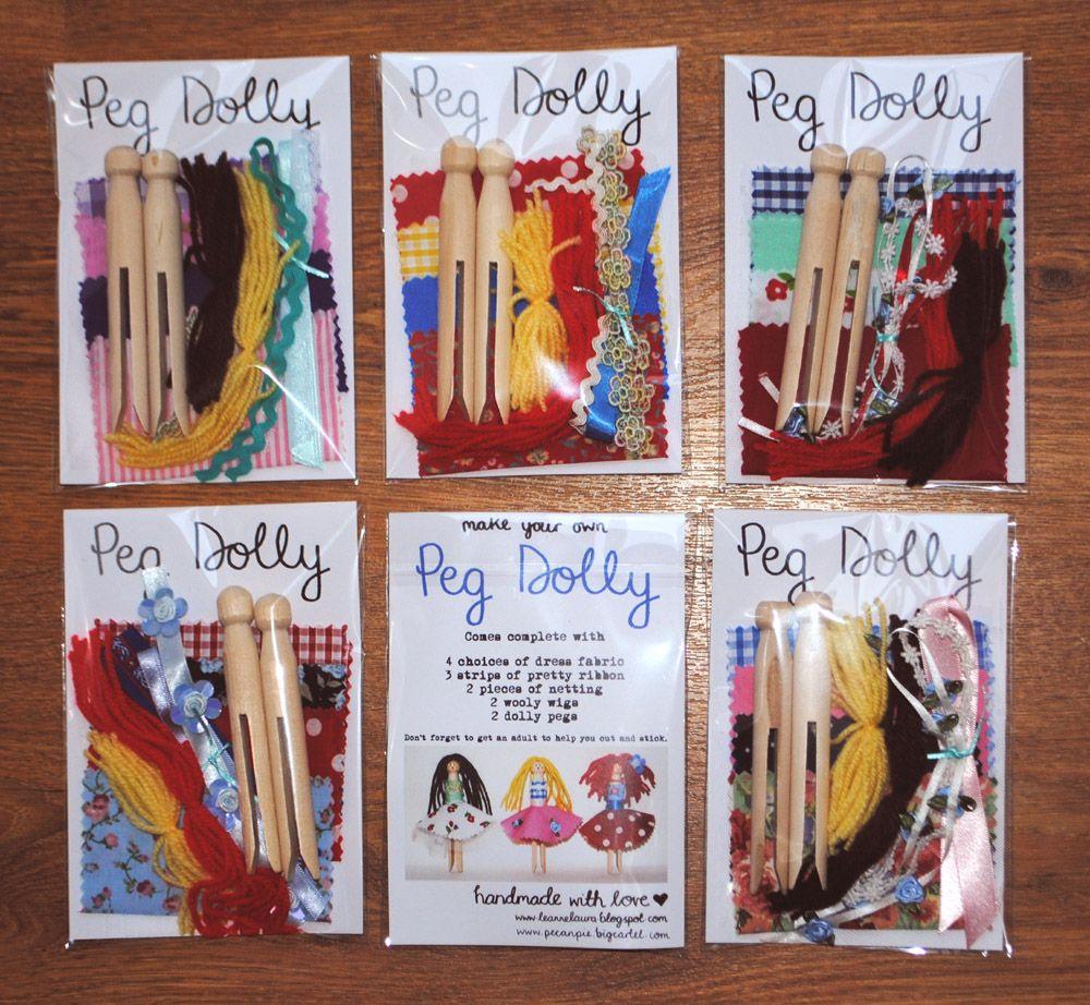 48+ Christmas craft kits for kids info