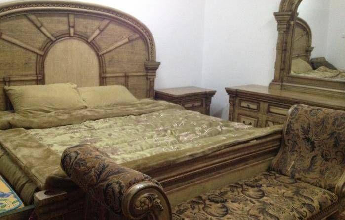 كنب كلاسيكي روعة من تصميم وتنفيذ جلستي المطرزة جوال التواصل 0506711821 Sectional Couch Unlock Home