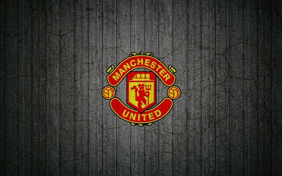 Manchester United Wallpaper Hd Collection For Free Download HD