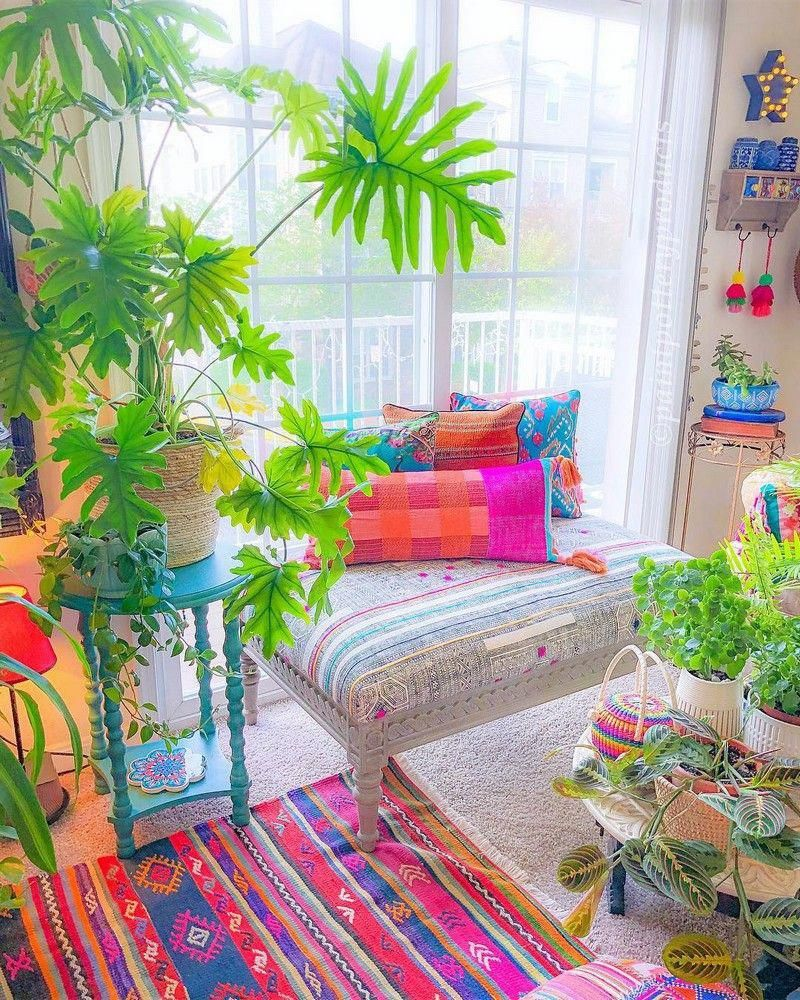 Home Decorating On Pinterest Id 8202949375 Colourful Living Room Decor Home Decor Home Decor Furniture