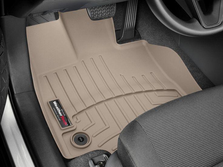 Toyota tan toyota car audio toyota