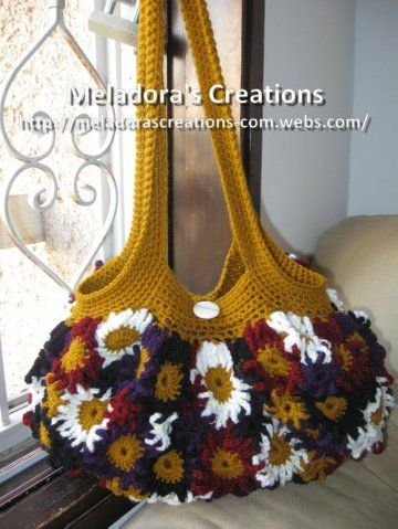 Pin By Michele Peddie On Bags Pinterest Easy Crochet Easy