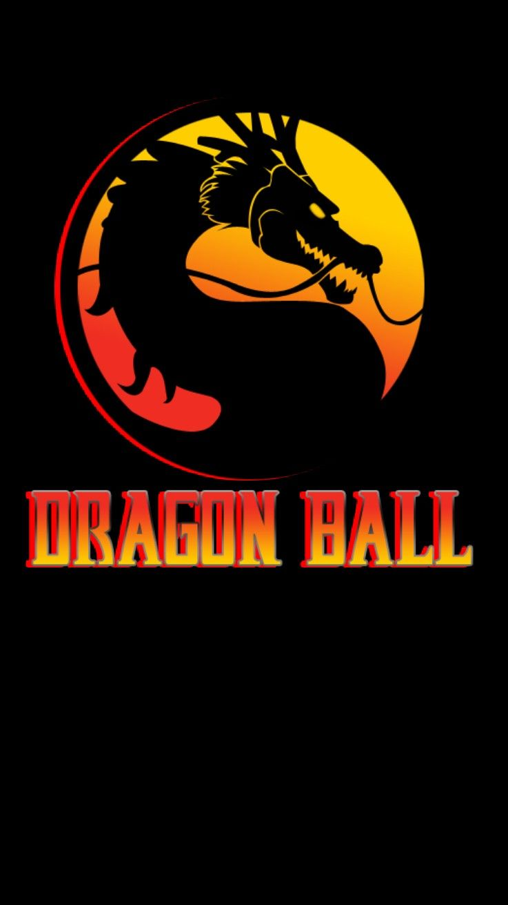 dbz #dragonballz #dragon ball z #dragonball #goku # saiyan