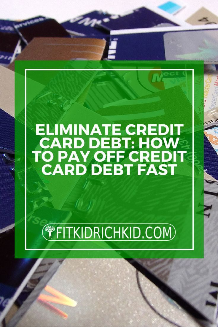 Debit vs credit card which is better for you with