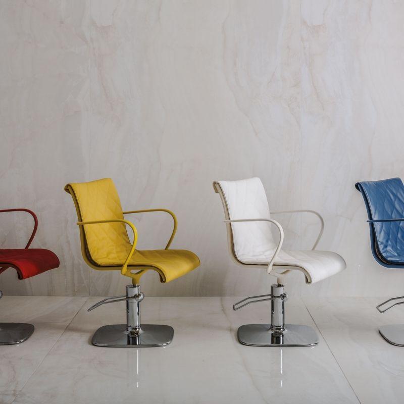 Alu Green by Giovannoni Design | Collezioni | Maletti