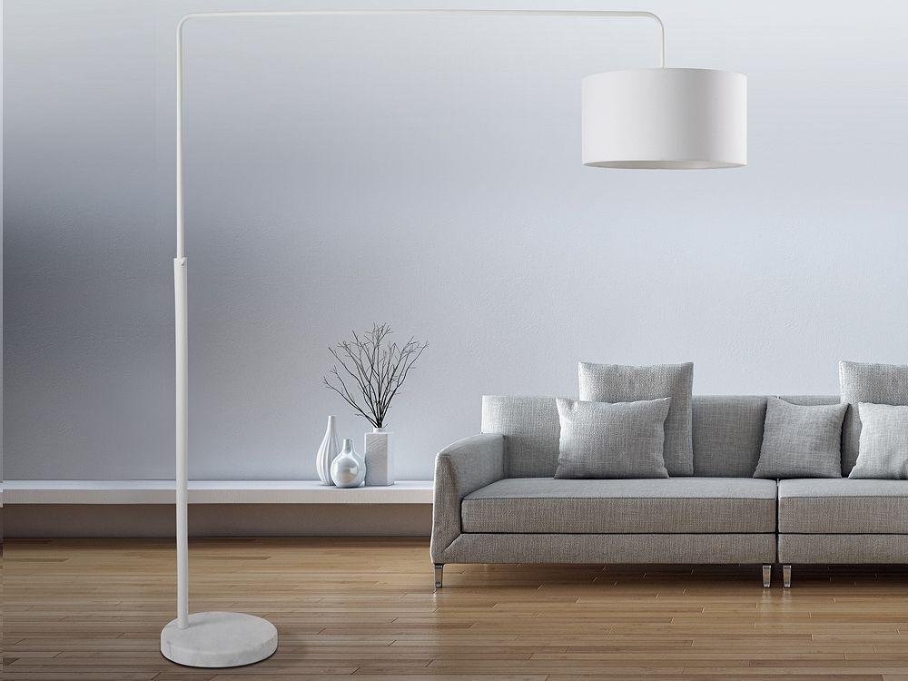 Wohnzimmer Stehleuchte ~ Best wohnzimmer images living room bedroom and