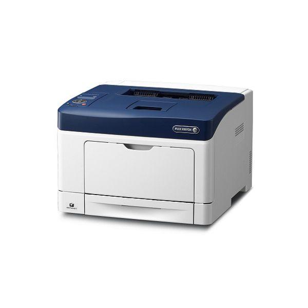 Printer Fuji Xerox Docuprint P355 D Printer