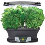 Miracle-Gro AeroGarden EXTRA LED with Gourmet Herb Seed Pod Kit