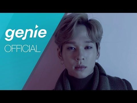 임팩트 IMFACT - 니가 없어 In The Club Official M/V - YouTube