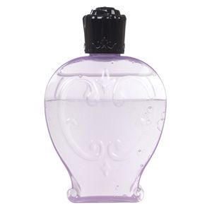 Anna Sui Eye Makeup Remover WP