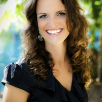 Find Nicole Furlong for all your San Diego Real Estate needs.  http://www.addyfax.com/realtors/nicole-furlong