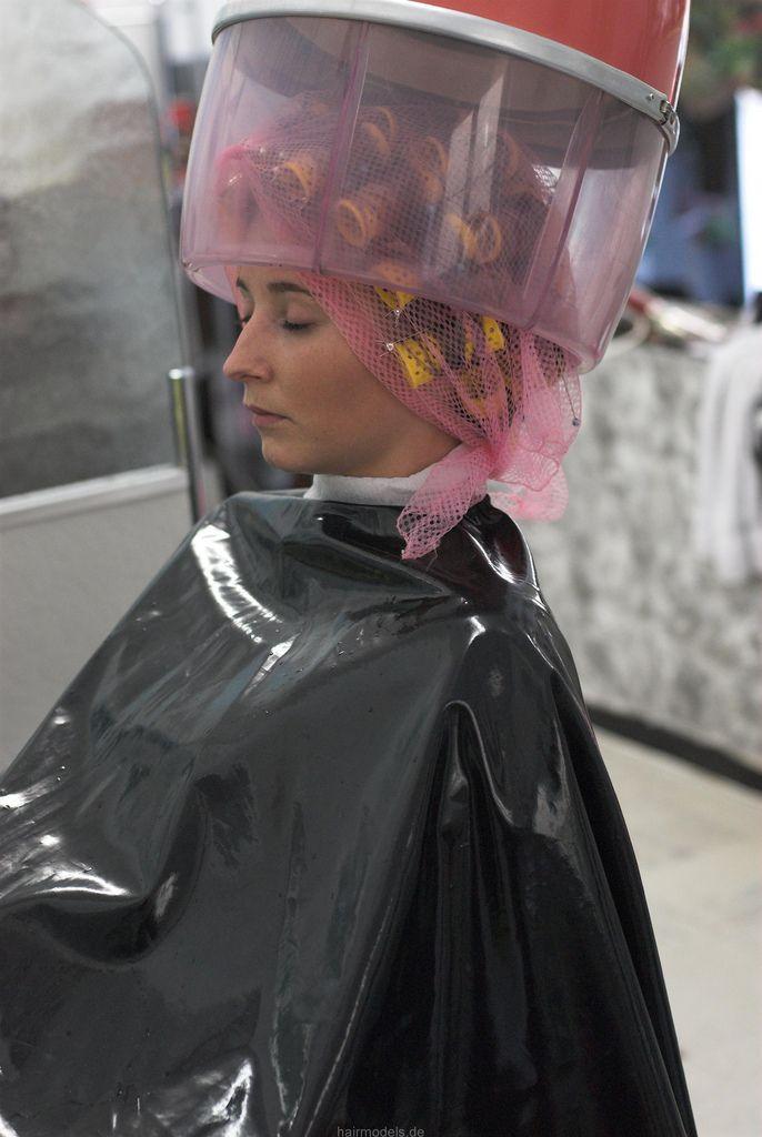 Épinglé sur Beauty salon hair dryers