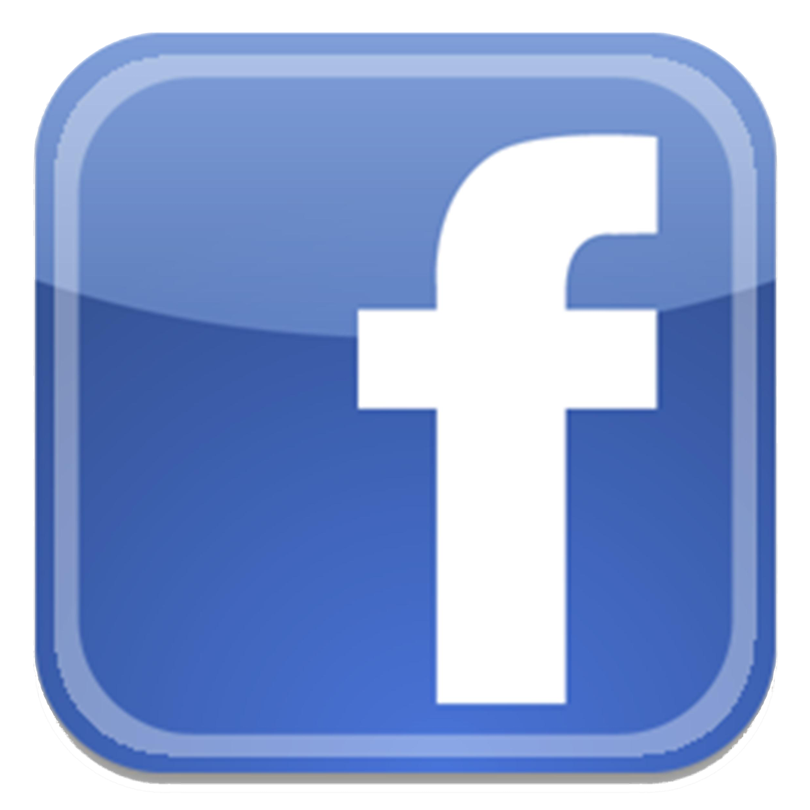 logo facebook color