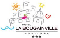 Hotel La Bougainville - Positano