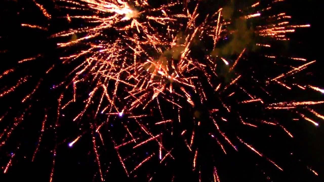 Best Backyard Fireworks texas' best backyard firework show 2013! - the abplanalp firework
