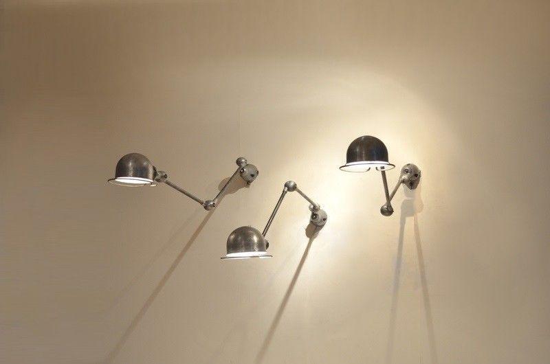 21x Bureaulamp Inspiratie : Harmonicalamp google zoeken for the home pinterest zoeken en