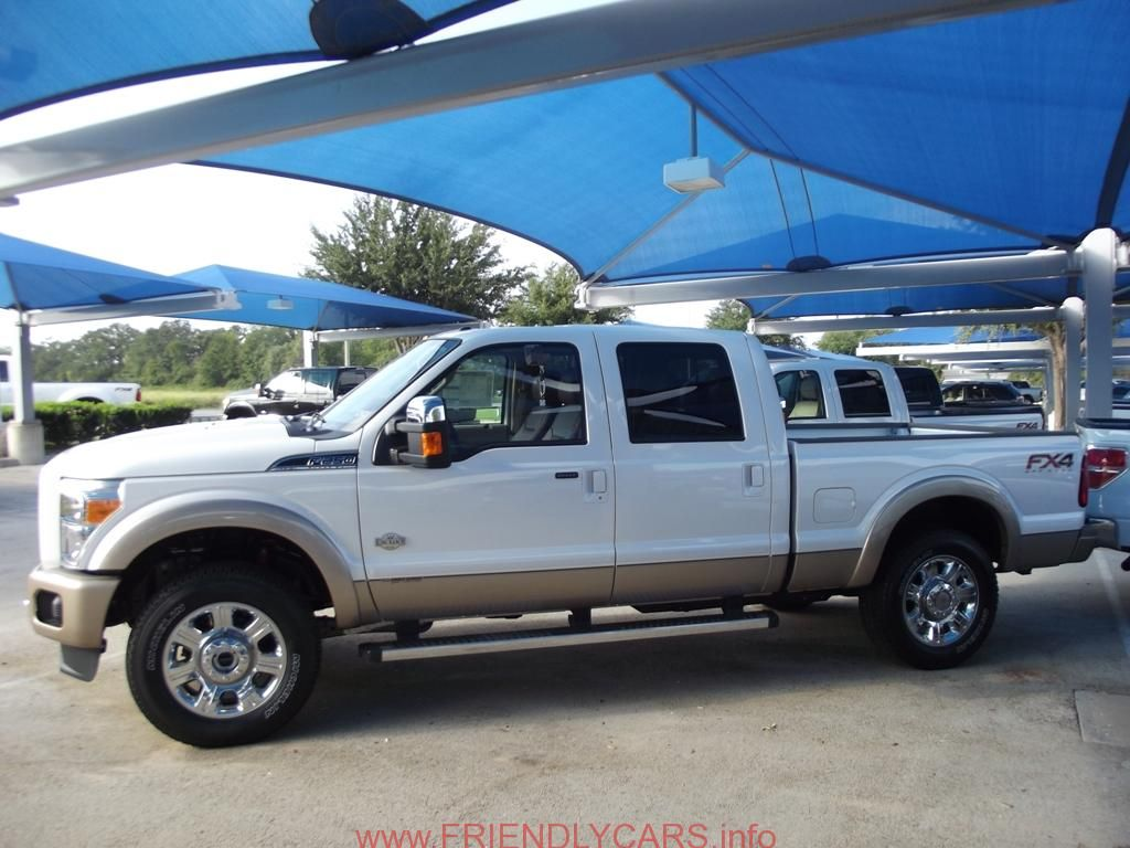 Nice 2014 ford f250 lifted car images hd 56988 plus ttl new 2012 ford f250 king