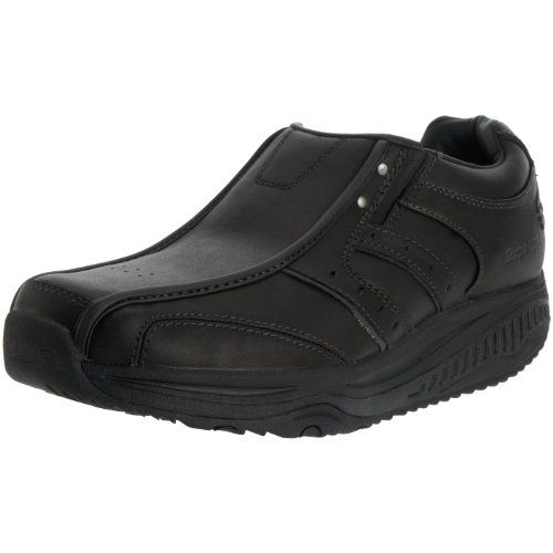 Skechers Men S Shape Ups X Wear Strider Loafer Loafers Men